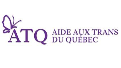 Aide aux Trans du Québec (ATQ)