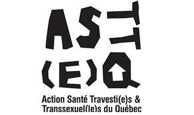 Action santé travesti(e)s transsexuel(le)s du Québec (ASTTeQ)
