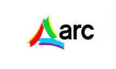 Aînés et retraités de la communauté (ARC)