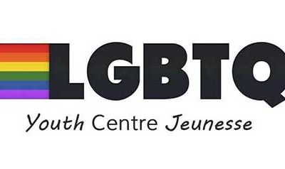 LGBTQ Youth Center of West Island