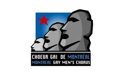Montreal Gay Men's Chorus
