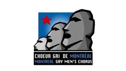 Montreal Gay Men's Chorus