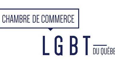 Chambre de commerce LGBT du Québec (CCLGBTQ)