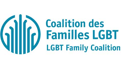 LGBT Family Coalition