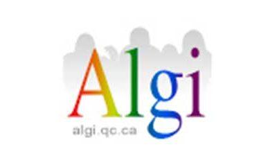 Association des lesbiennes et des gais sur internet (ALGI)