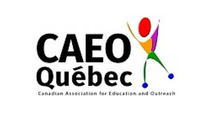 CAEO Québec (Services for the English-Speaking LGBT community)
