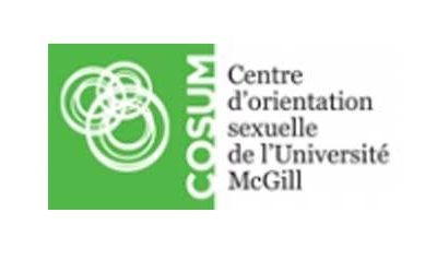 The McGill University Sexual Identity Center (MUSIC-COSUM)