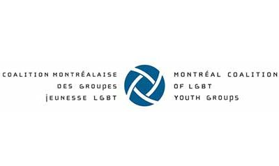 Montreal Coalition of LGBT Youth Groups