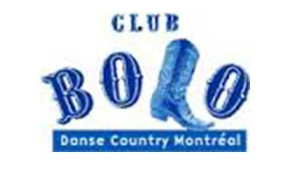 Dance country – Club Bolo