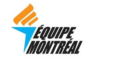 Équipe Montréal