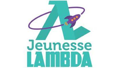Jeunesse Lambda
