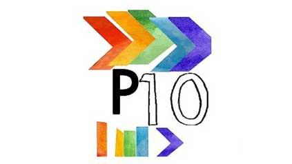 Projet 10
