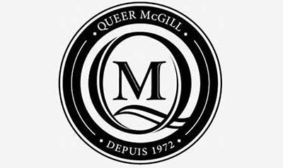 Queer McGill