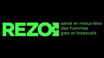 RÉZO (Santé et mieux-être pour hommes gais et bisexuels)
