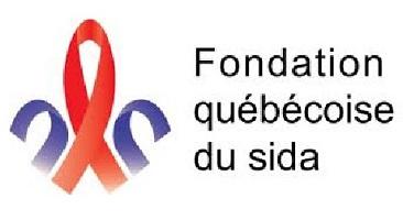 Fondation québécoise du sida