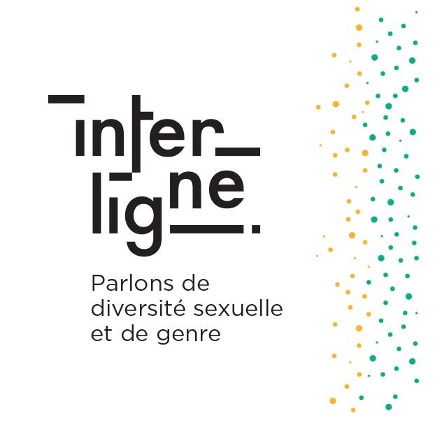 interligne