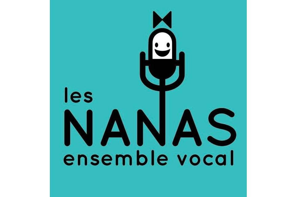 Ensemble vocal les Nanas