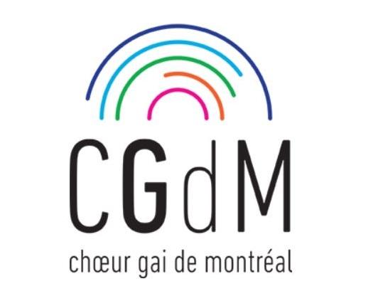 Chœur gai de Montréal