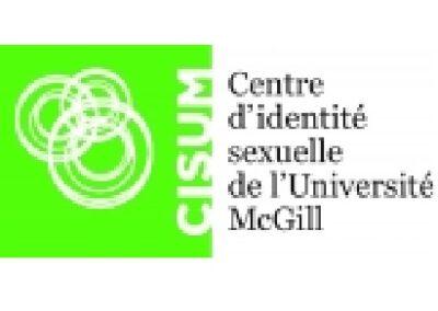 Centre d'identité sexuelle de l'Université McGill (CISUM)