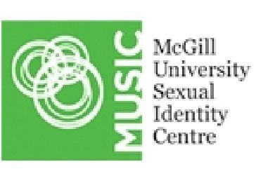 McGill University Sexual Identity Center (MUSIC)