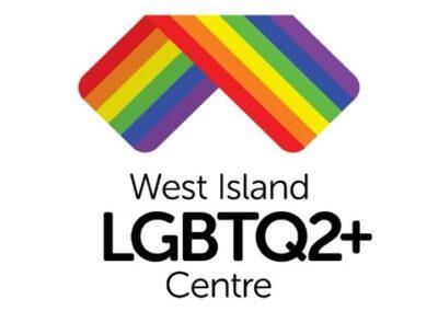 Centre LGBTQ2+ du West Island