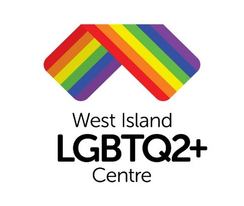Centre LGBTQ2+ du West Island