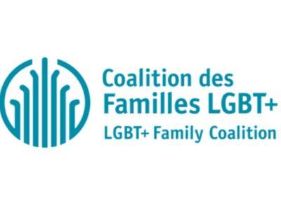 Coalition des familles LGBT+