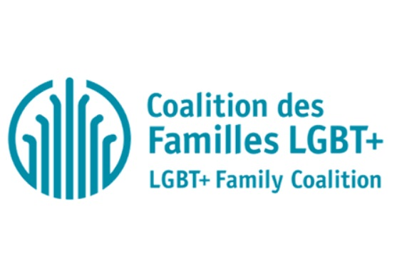 LGBT+ Family Coalition