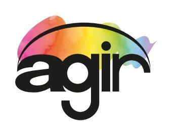 AGIR Montreal