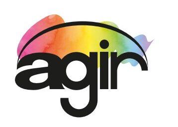 AGIR Montréal (Action LGBTQ avec les Immigrants et Réfugiés)