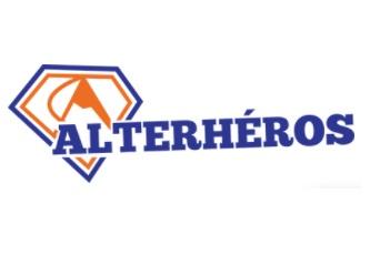 AlterHéros