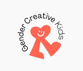 Gender Creative Kids