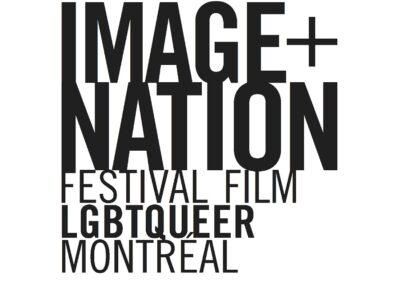 Festival Image+Nation