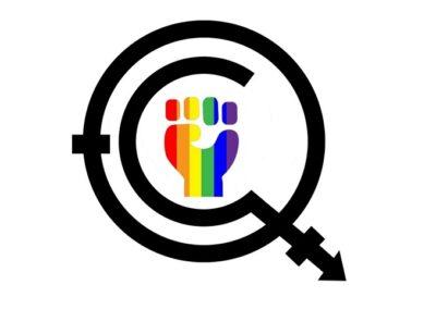 Queer Concordia