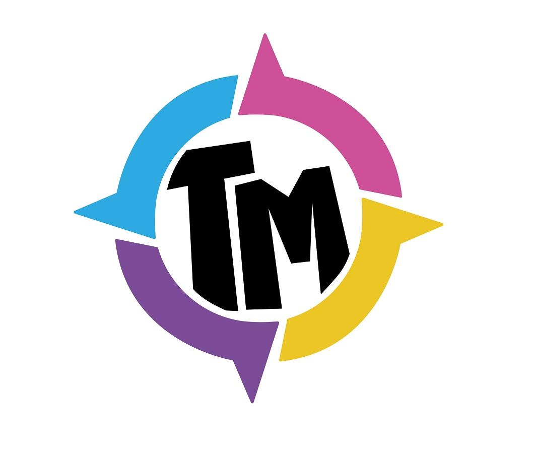 logo trans montréal