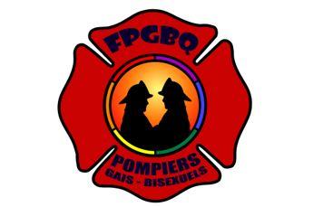 Fraternité des pompiers gais et bisexuels du Québec